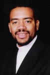 Rev. Talbert W. Swan, II